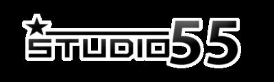 Radio Studio55